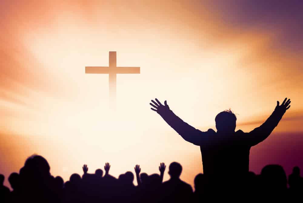 Characteristics of Gospel Music