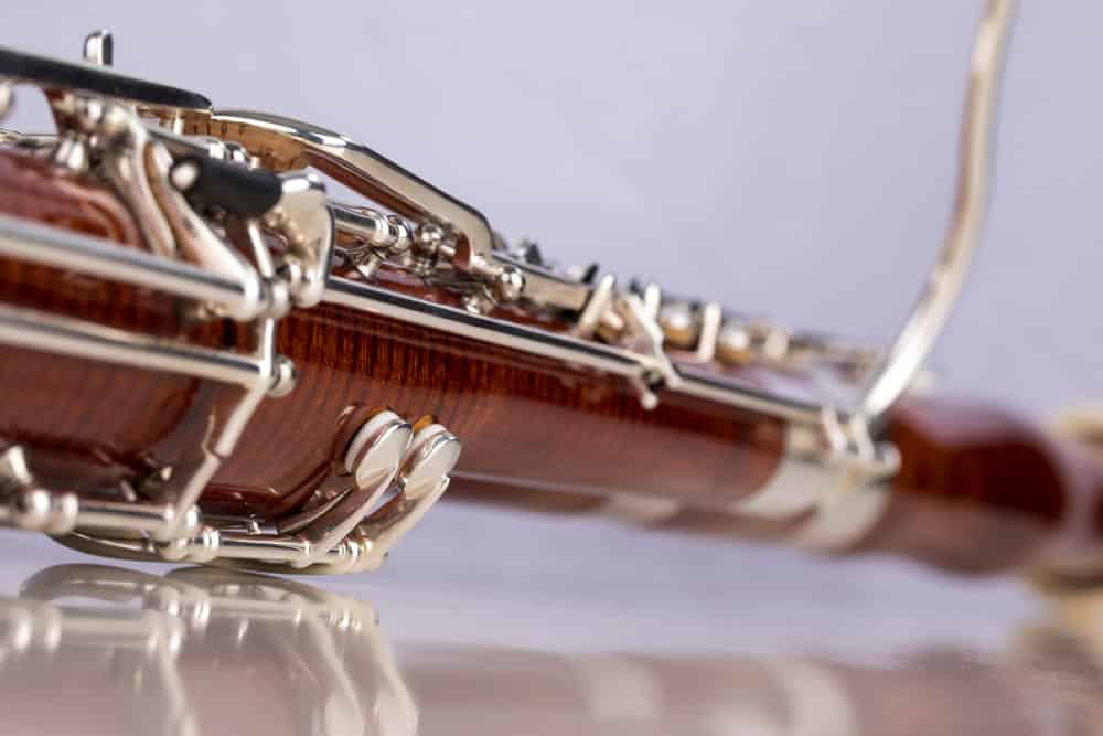 learn bassoon lessons online