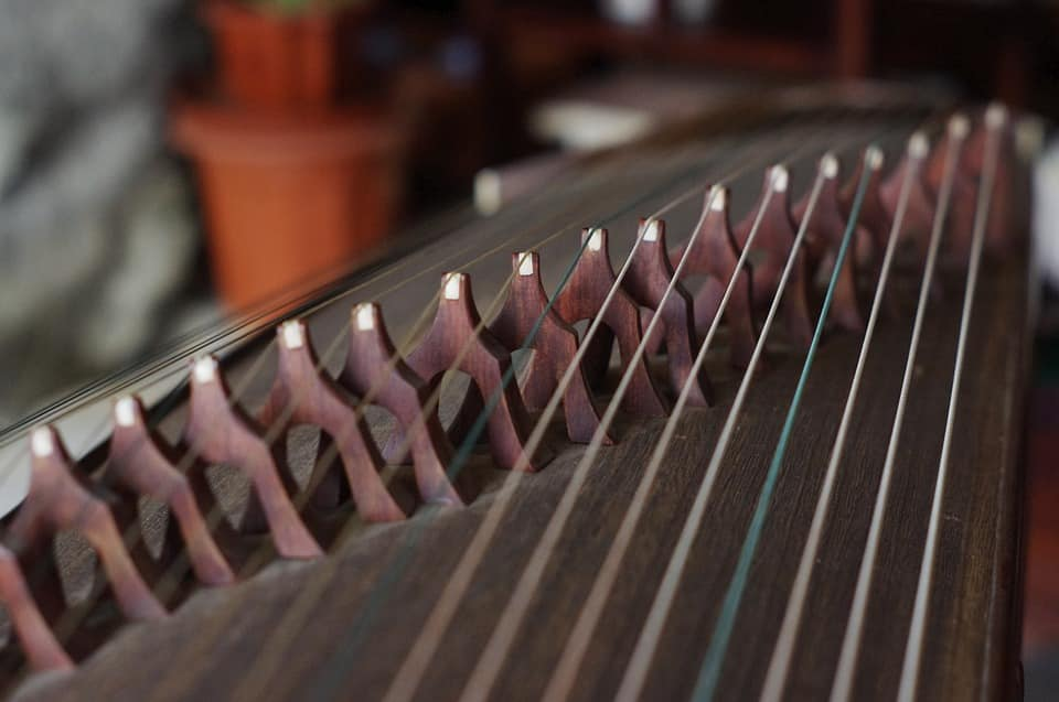 learn dulcimer lessons online
