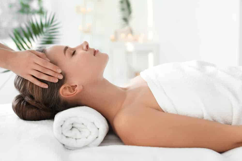 learn massage lessons online