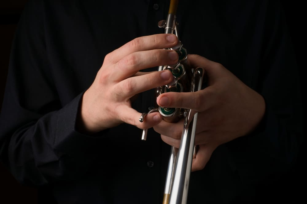 learn piccolo lessons online