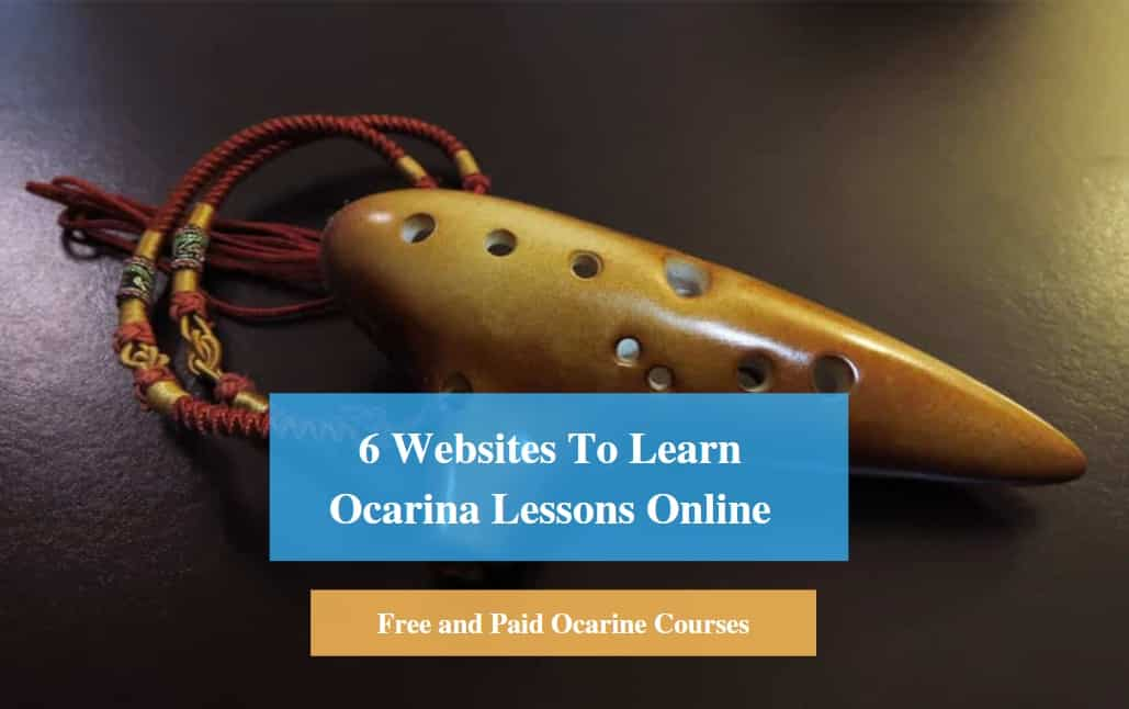 learn_ocarina_lessons_online