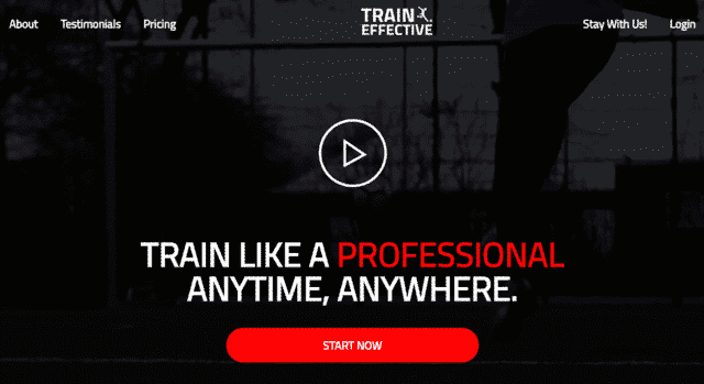 Traineffective Learn Soccer Lessons Online