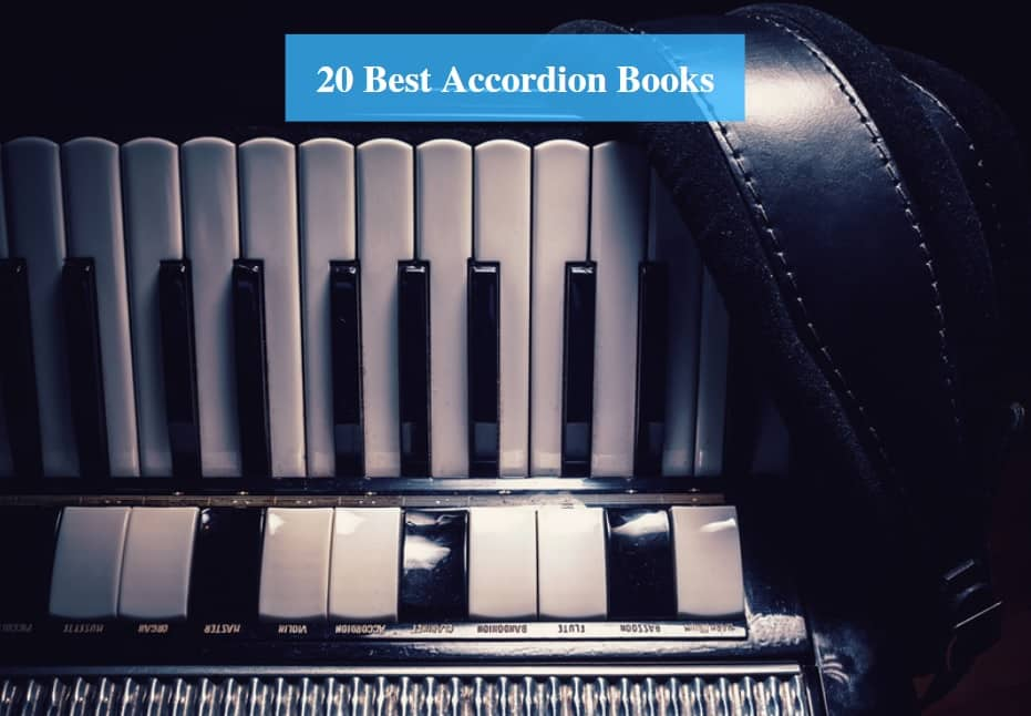 Best_Accordion_Book