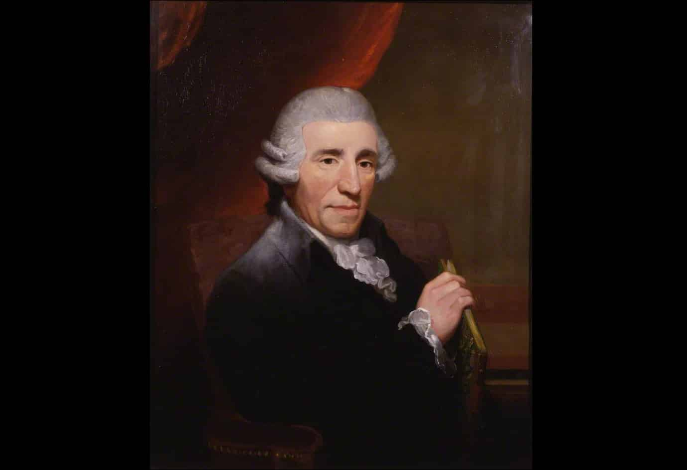Characteristics of Haydn Music