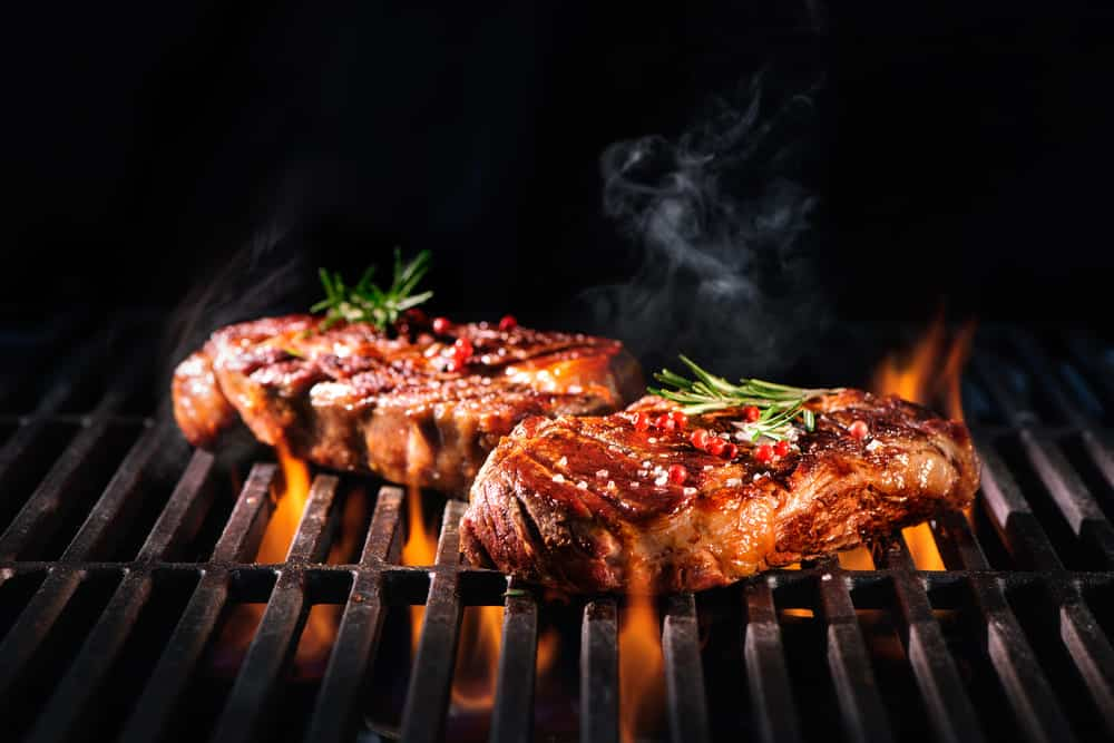 learn bbq lessons online