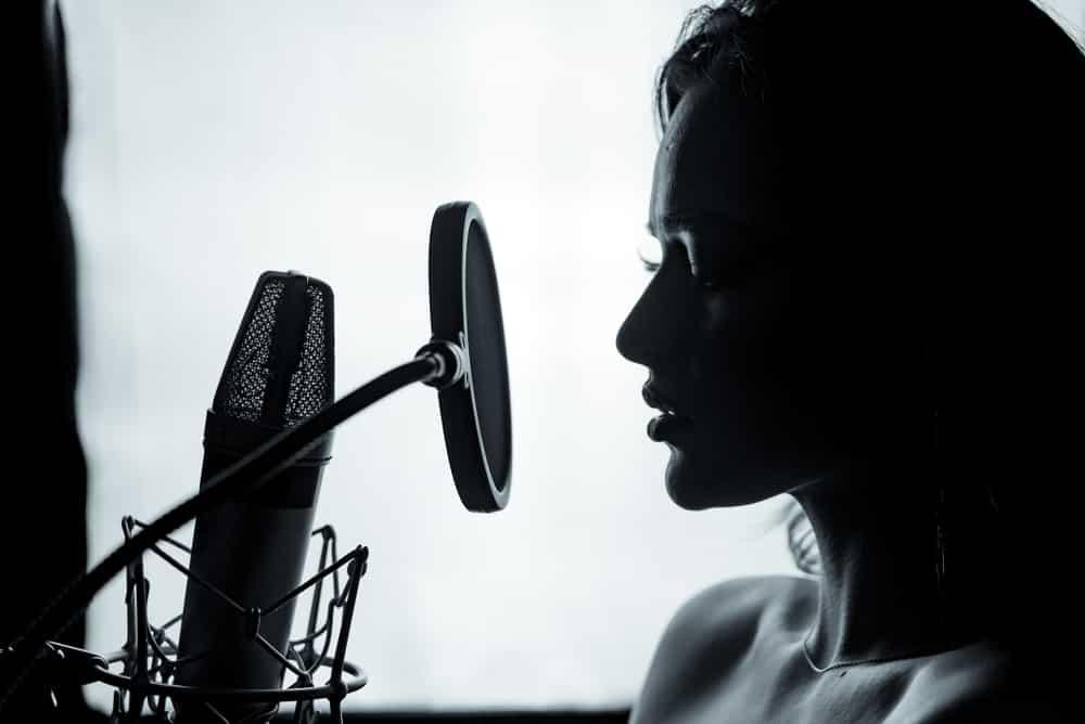 Best Ways To Learn Bluegrass Vocal