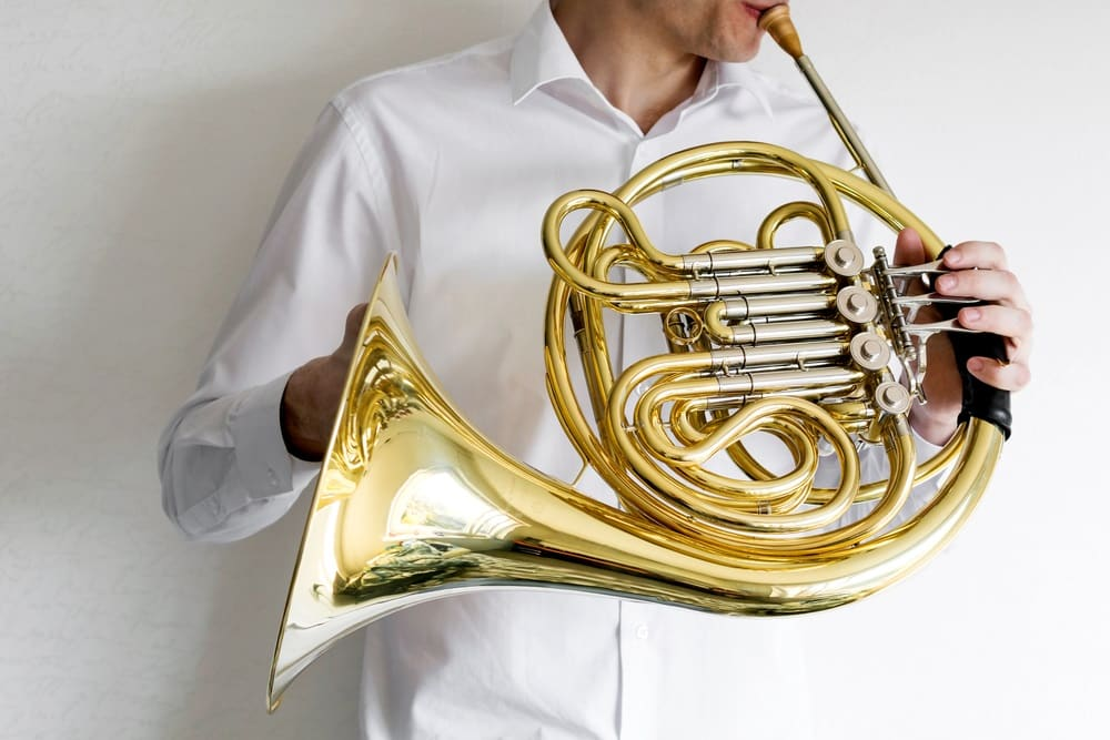 Best Ways To Learn French Horn