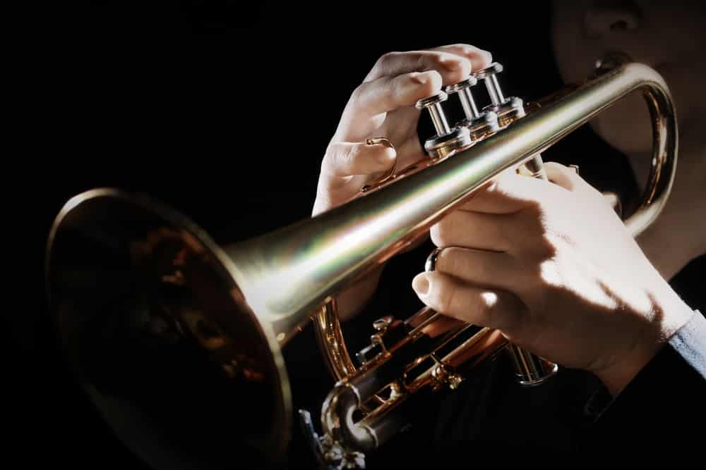 Best Ways To Learn Trumpet