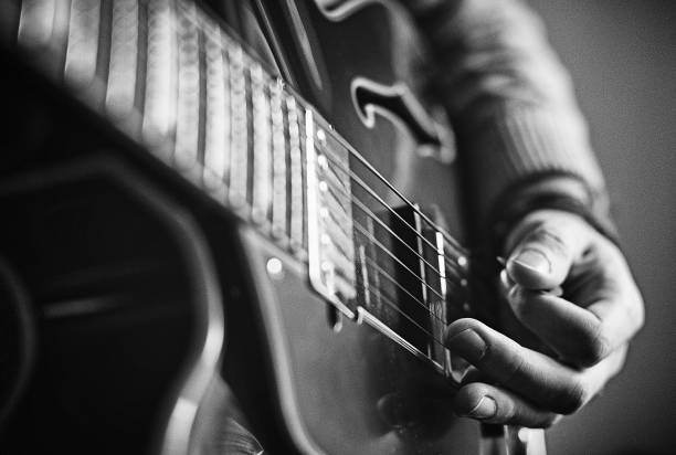 learn blues slide guitar lessons online