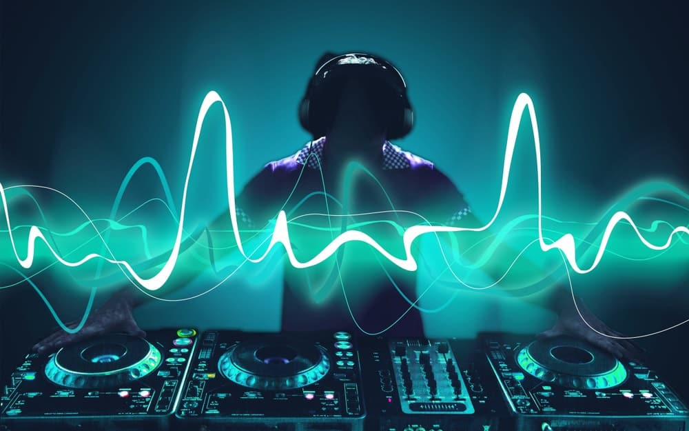 Best Ways To Learn Dance Music