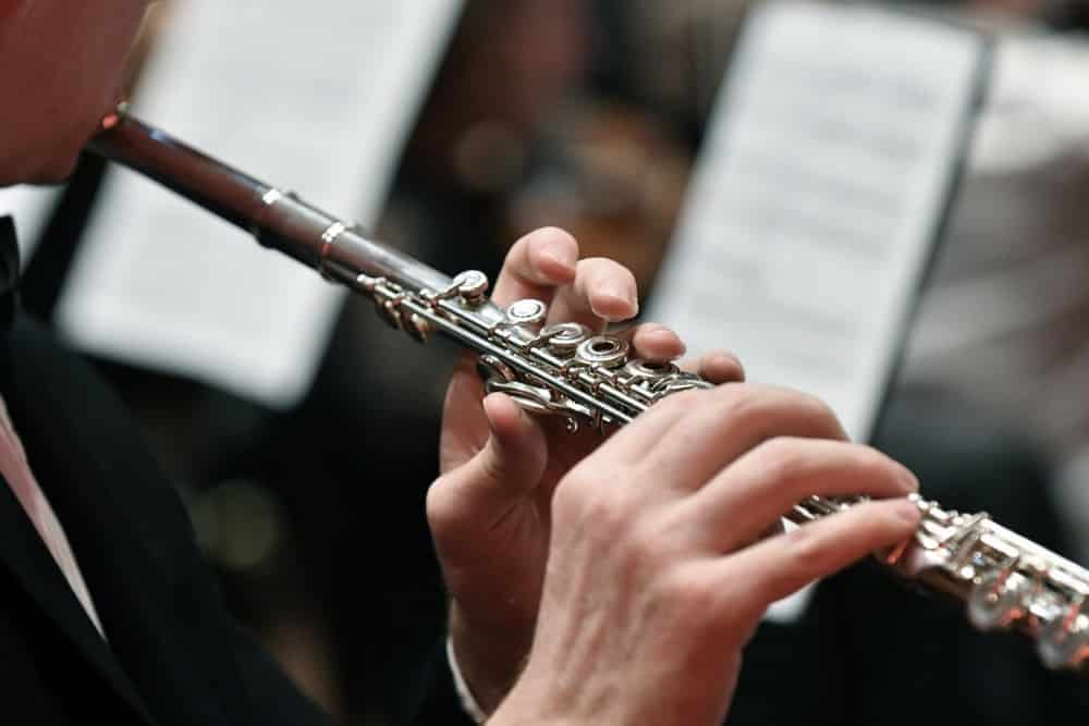 How Much Costs To Learn Flute