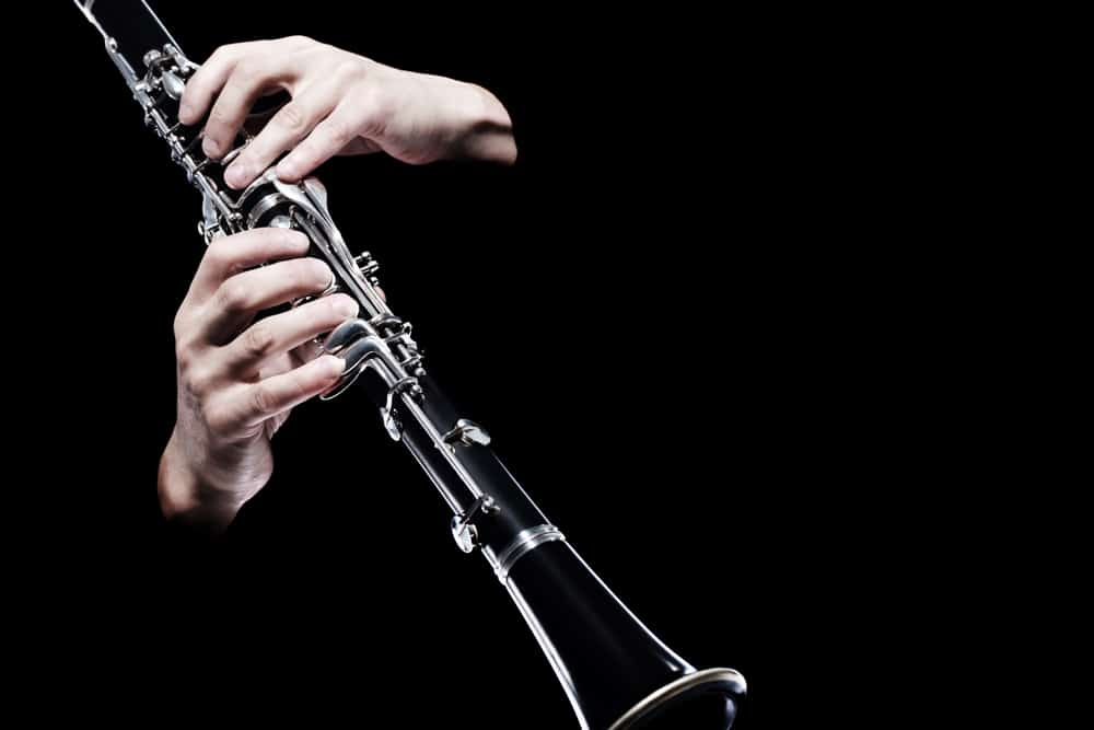 How Much Do Clarinet Lessons Cost