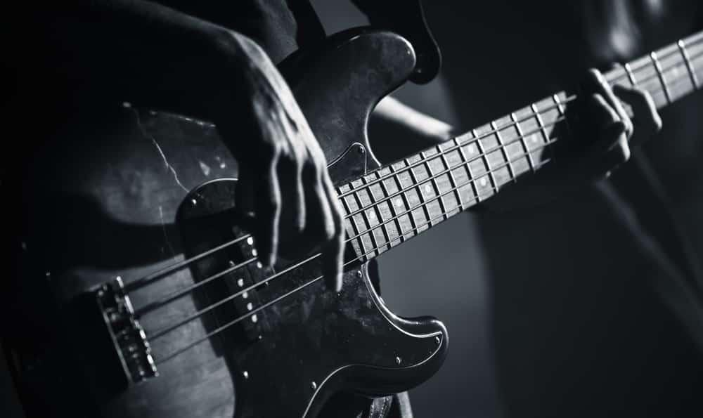 How Much Do Electric Bass Guitar Lessons Cost