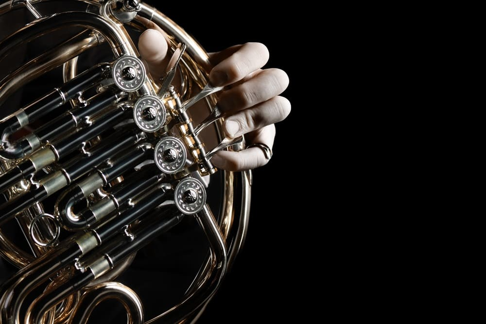 How Much Do French Horn Lessons Cost
