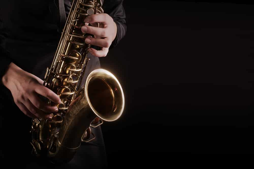 How Much Do Saxophone Lessons Cost