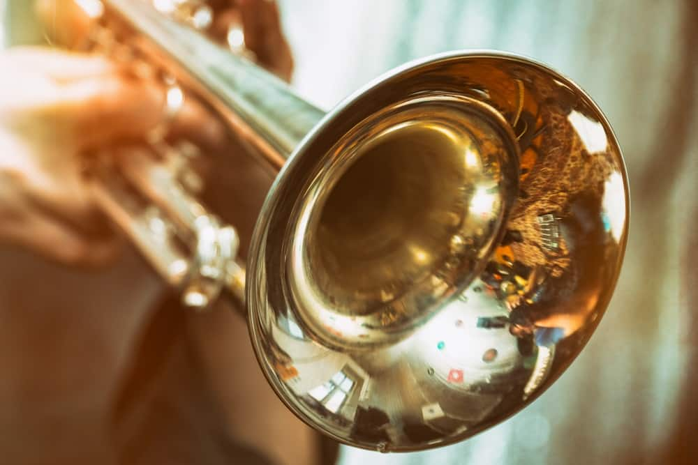 How Much Do Trumpet Lessons Cost