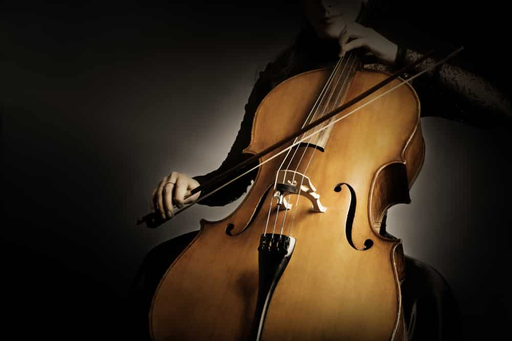How To Learn Cello Without Teacher