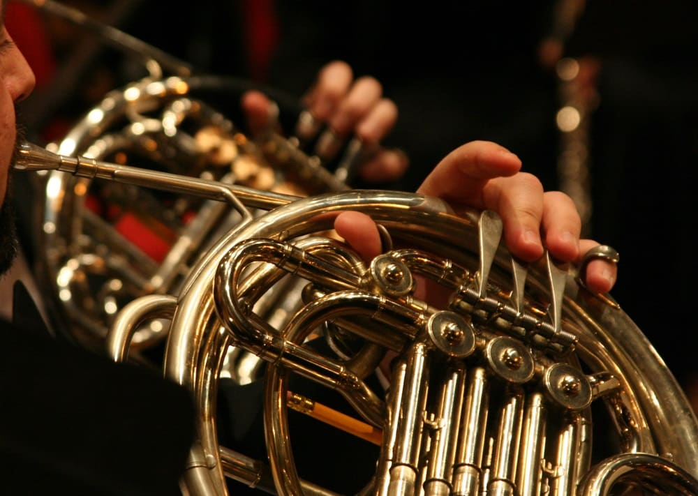 How To Learn French Horn Without Teacher