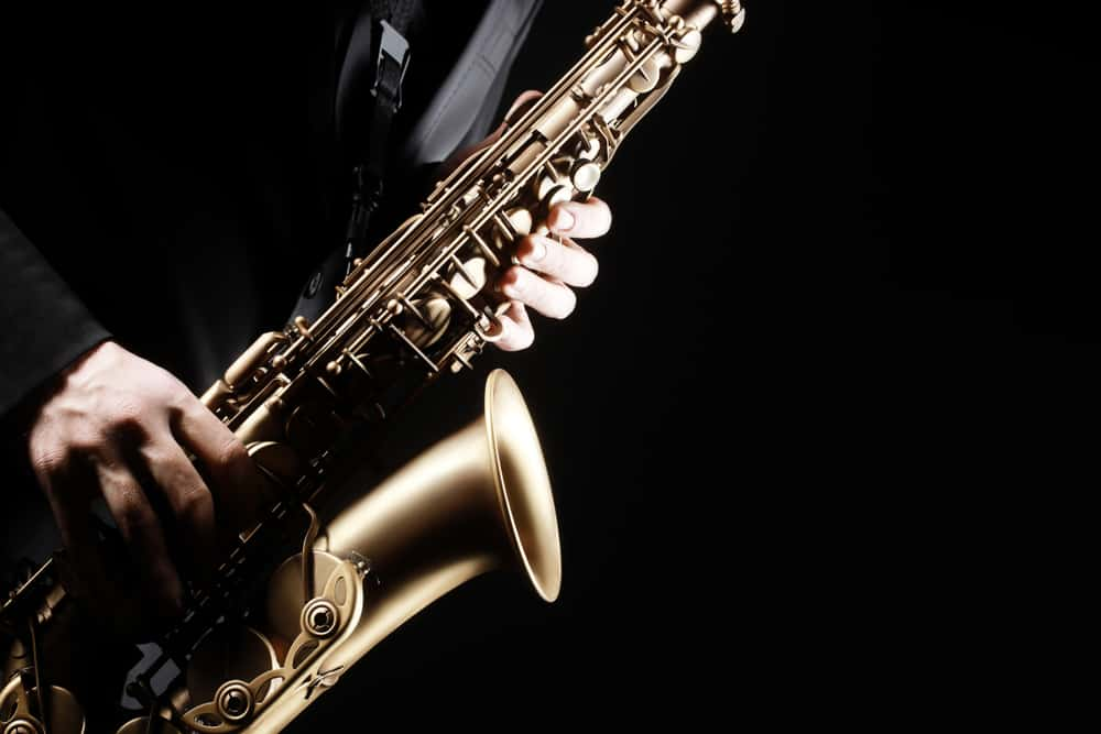 How To Learn Saxophone Without Teacher