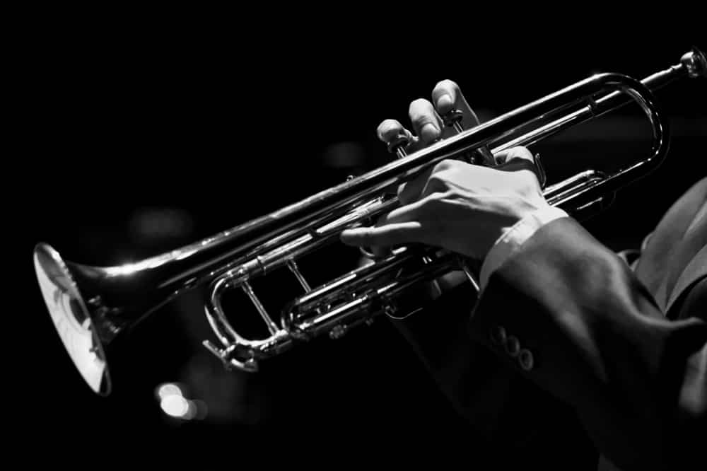 How To Learn Trumpet Without Teacher