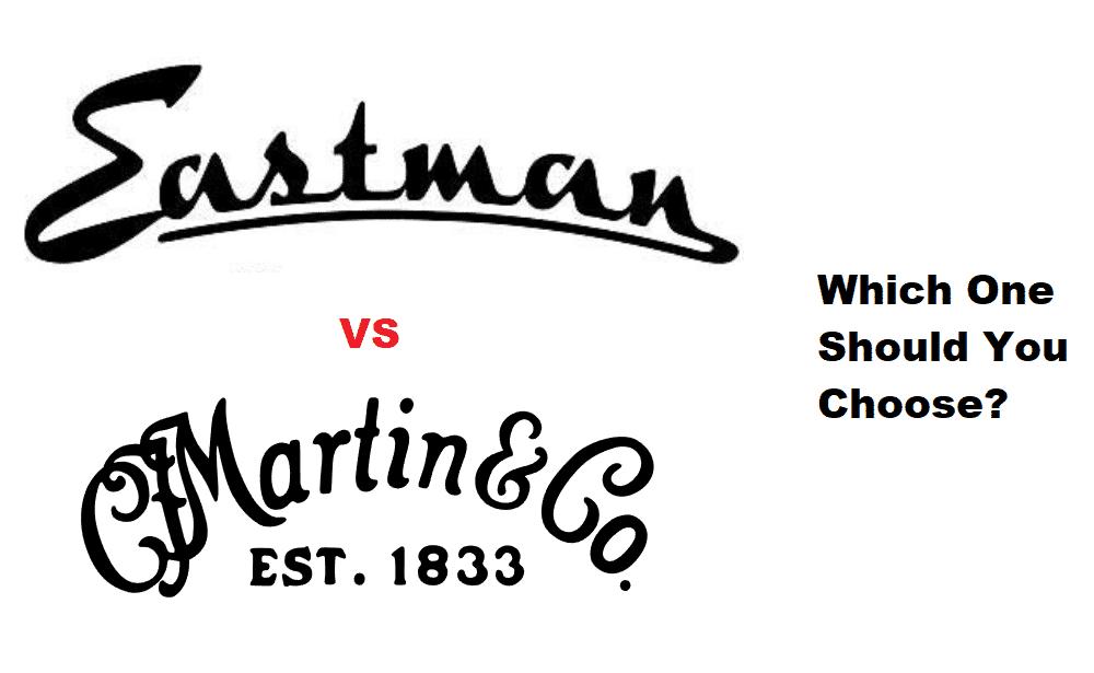 eastman vs martin