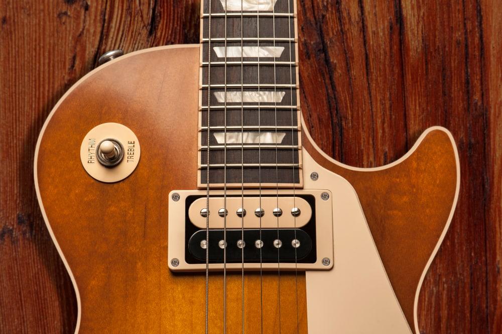 good german guitar brands