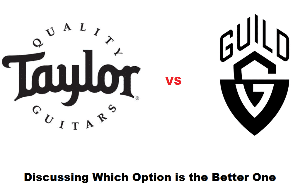 taylor vs guild